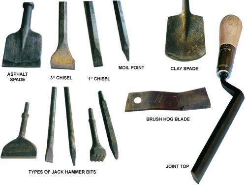 all_tools_bg